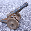 Londontoy Field Gun.