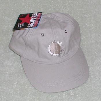 """1999 - """"Marlboro"""" Cap"""