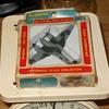 Bachmann Mini-Planes De Havilland Mosquito