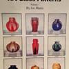 Standardizing Czech Art Glass Patterns Vol 1 by Joe Mattis