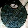 My Masonic Story Padlock