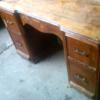 made in davenport, iowa desk