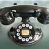 1936 Western Electric Model 202