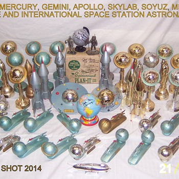 Updated Group Shot 2014 Season - Coin Operated