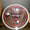 Absolut Basketball Table
