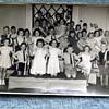 1954-birmingham-sladefield rd-school class.