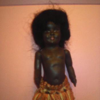 rosebud dolls? - Dolls