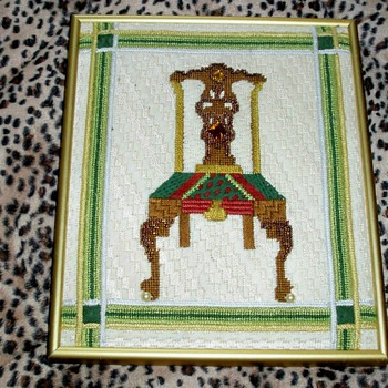 Art Tapestry - Rugs and Textiles