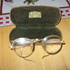 12 karat morrris optometry ball stores eye glasses