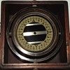 Six Compass Variations