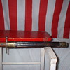 WW 1- WW2 Bayonet