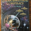 An Extraterrestrial Conspiracy by Marian Greenberg