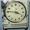 "Hammond Model 302 ""Modern Firefly"" Alarm Clock"