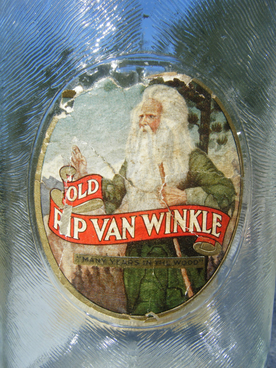 "rip van winkle thesis Below you will find five outstanding thesis statements for ""rip van winkle"" by washington irving that can be used as essay starters or paper topics."