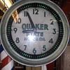 quaker state neon spinner