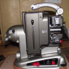 Bolex M8 8mm Movie Projector 1957