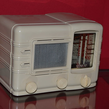 jicky radio