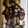 Hummel paintings