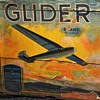Glider Fruit Box - trash find!