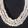 Ni&#039;ihau Shell Lei