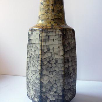 Michael Andersen Bornholm  - Art Pottery
