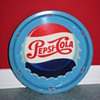 pepsi cola tray