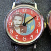 Judy Garland Wristwatch