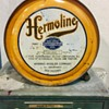 Hermoline oil rocker can Des Moines IA