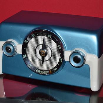 crosley radio - Radios
