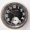 Phinney-Walker 8 day Car Clock