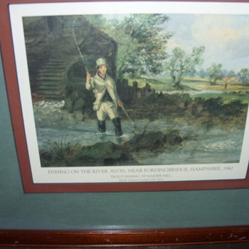 henry thomas alken prints