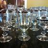 Glassware Mysteries
