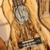 Uke Instruments