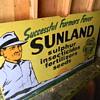 Sunland Crop Aids