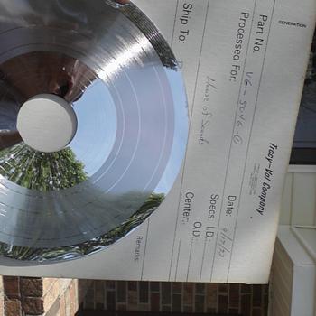 Velvet Underground.  - Records