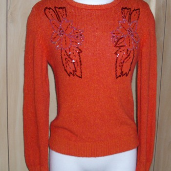Sweaters & Cardigans. - Womens Clothing