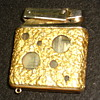 One of a Kind, Antique Kreisler Butane lighter