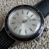 Seiko One Buttton 1st Chronograph 5719-8992 1968's
