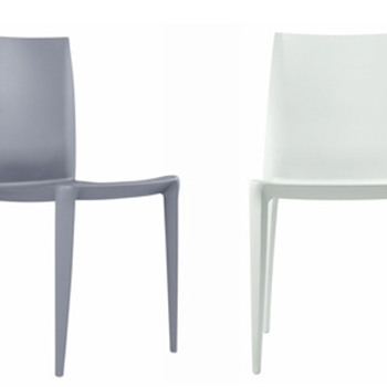 Bellini Chair by Heller  - Furniture