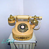Western Electric Coquette Telephone circa 1975