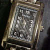 gruen GR 203 ladies wrist watch