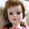 Sweet Sue - 1950s Classic Girl!