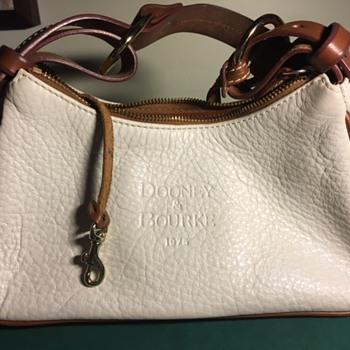 A Beloved used handbag - Bags