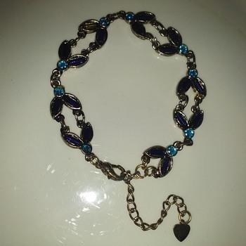 Grandmas Bracelet... - Costume Jewelry