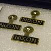 President Nixon Lapel Pins