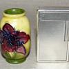 moorcroft miniature