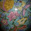 asian fish bowle nr 2