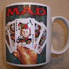 MAD® Coffee Mug