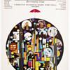 Poster Designer | Robert Brož