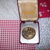 medal billards  not sure